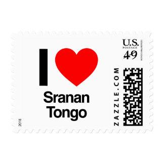 amo tongo sranan envio