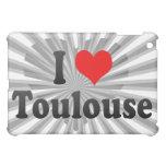 Amo Toulouse, Francia