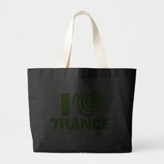 Amo trance bolsa