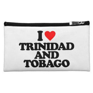 AMO TRINIDAD AND TOBAGO