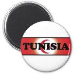 Amo Túnez Iman