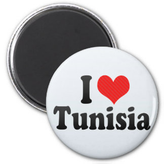 Amo Túnez Imán Redondo 5 Cm