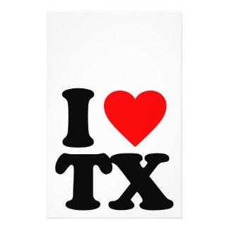 AMO TX