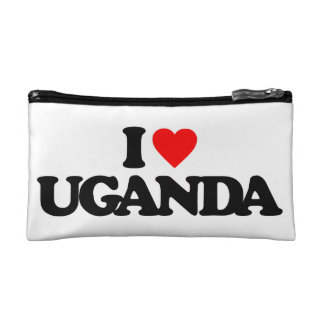 AMO UGANDA