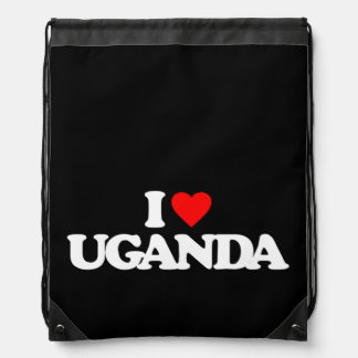 AMO UGANDA MOCHILAS