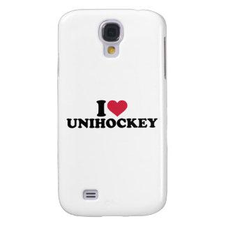 Amo Unihockey