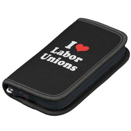 AMO UNIONS.png DE TRABAJO Planificadores