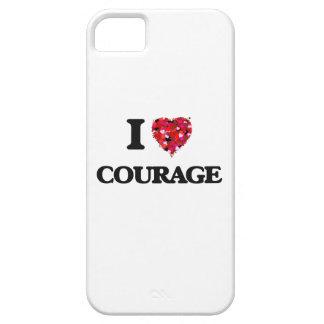 Amo valor funda para iPhone 5 barely there