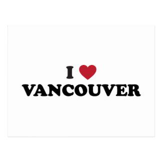 Amo Vancouver Washington Postal