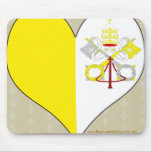 Amo Vatican Tapetes De Ratones