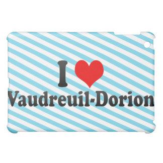 Amo Vaudreuil-Dorion Canadá