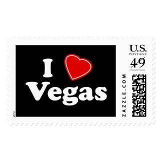 Amo Vegas Envio