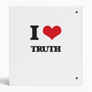 """Amo verdad carpeta 1"""""""