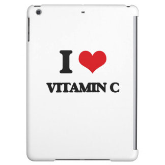 Amo vitamina C