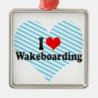 Amo Wakeboarding Ornato