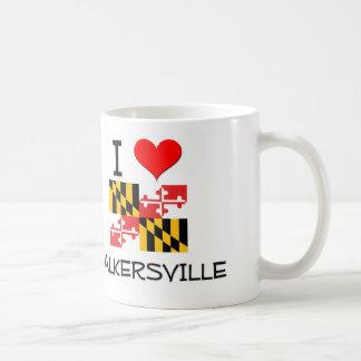 Amo Walkersville Maryland Taza