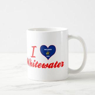 Amo Whitewater Wisconsin Taza