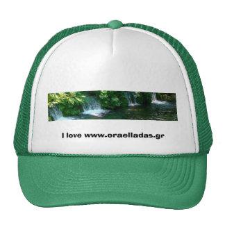 Amo www oraelladas gr gorro