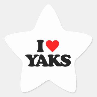 AMO YACS