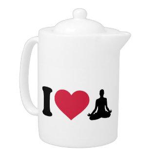 Amo yoga