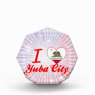Amo Yuba City, California
