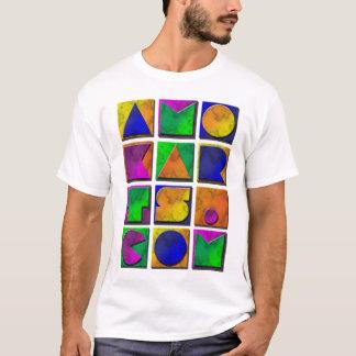 AMOKArts Graphic T-Shirt