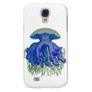Among the Clouds Samsung Galaxy S4 Case