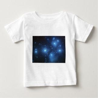 AMONG THE STARS T SHIRT