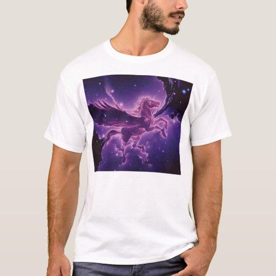 Among the stars T-Shirt