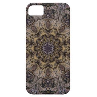 Among The Wealthy. iPhone SE/5/5s Case