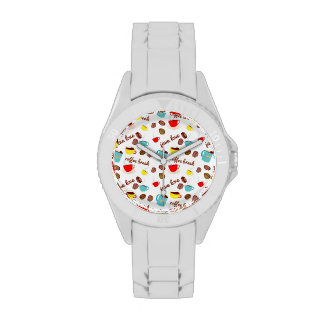 Amor 2 de Java Relojes