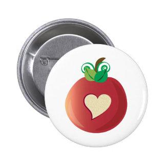 Amor Apple