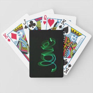 Amor Baraja Cartas De Poker