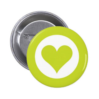 amor buttons