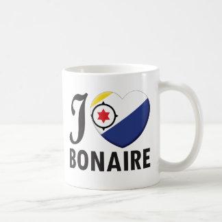 Amor de Bonaire Taza
