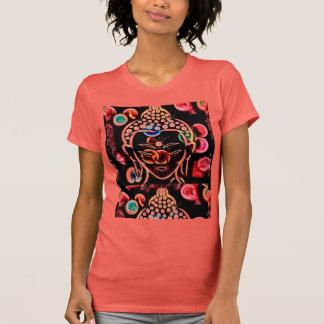 ¡Amor de Buda! Camiseta
