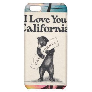 Amor de California