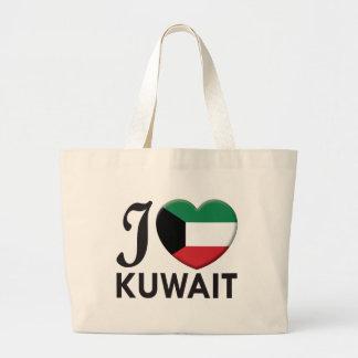 Amor de Kuwait Bolsas