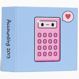 """Amor de la calculadora carpeta 2"""""""