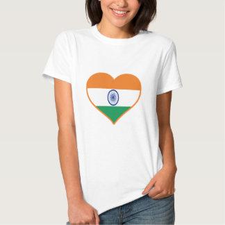 Amor de la India Playera
