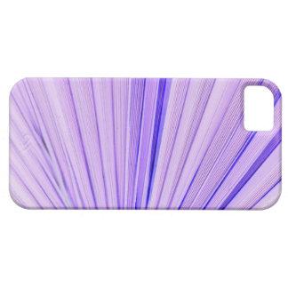Amor de la lavanda funda para iPhone SE/5/5s