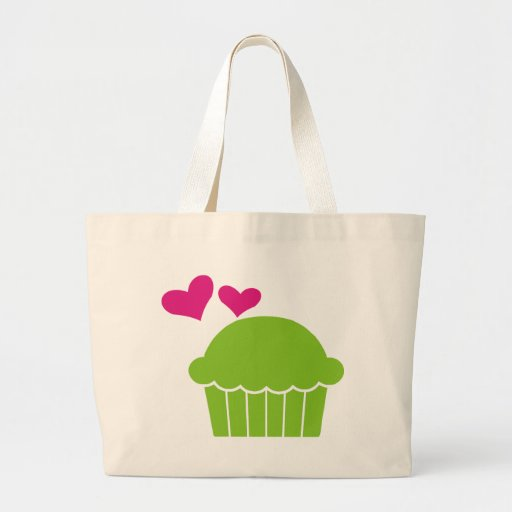 Amor de la magdalena bolsa