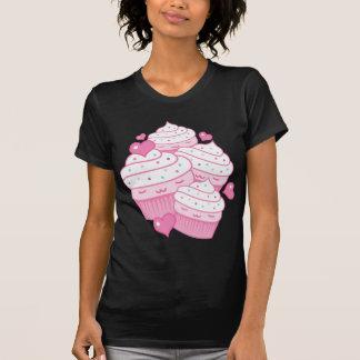 amor de la magdalena camisetas