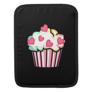 Amor de la magdalena mangas de iPad
