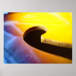 amor de la mandolina impresiones