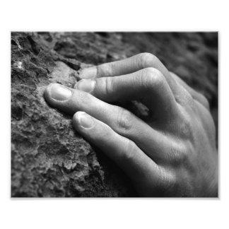 Amor de la piedra caliza fotografía