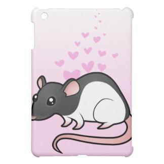 Amor de la rata