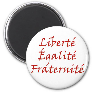 Amor de Les Misérables: Liberté, Égalité, Fraterni Imán Redondo 5 Cm