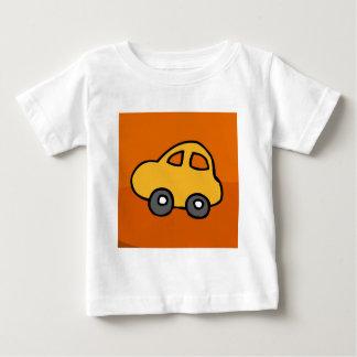 AMOR de los niños: Mini mini coches del juguete Playera