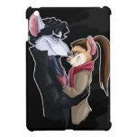 Amor de los ratones